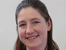 Sarah H - Biology, Chemistry, Physics & English tutor near Grantham, Lincolnshire.