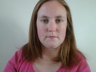 Anna D - German, Italian, Religious Education & English tutor near Kinmel Bay, Conwy.