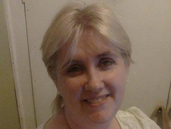 leonie A - Counselling Academic & Law tutor near Craigavon, Armagh.