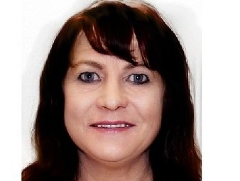 Kathy B - Maths, Special Needs e.g. Dyslexia or Dyscalculia, Biology & Science - Combined and Additional tutor near Penarth, Vale of Glamorgan.