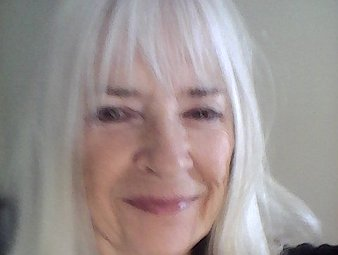 lynne h - English International - EFL, Piano, French & Violin tutor near wells, Somerset.