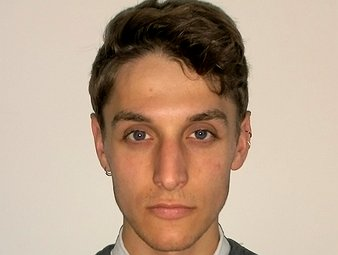 Matthew R - German, Biology, Geography, French & English tutor near London, London.