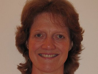 Bernadette B - Piano, Clarinet, Flute, Music: academic & Organ tutor near Chichester, West Sussex.