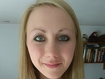 Emma H - Biology, Science - Combined and Additional, Maths, Chemistry, Physics & Geography tutor near Battle, East Sussex.