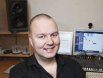 Steve L - Music Theory, Piano & Composition tutor near Newcastle upon Tyne, Tyne and Wear.
