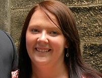 Louise C - Maths & English tutor near Stirling, Stirlingshire.