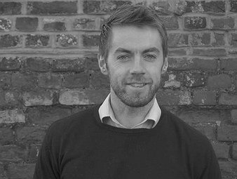 stuart o - English International - EFL, Economics, French & History tutor near London, London.