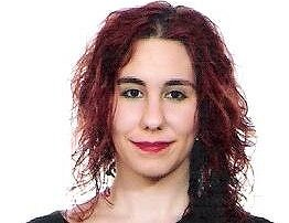 Raquel M - English International - EFL, Spanish & Basque tutor near Leeds, West Yorkshire.