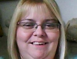 Alison B - Maths & English tutor near Runcorn, Cheshire.