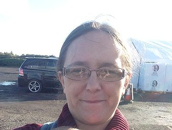 Claire M - Philosophy, History, Government and Politics & Classical Civilisation tutor near Spilsby, Lincolnshire.
