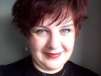 Irina P - Maths & Russian tutor near Durham, County Durham.