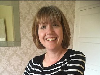 Helen H - Music Theory, Piano, Singing, Music: academic & Recorder tutor near Grimsby, Lincolnshire.