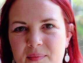 Susie F - Drama, Performing Arts, Singing & English tutor near Sunderland, Tyne and Wear.