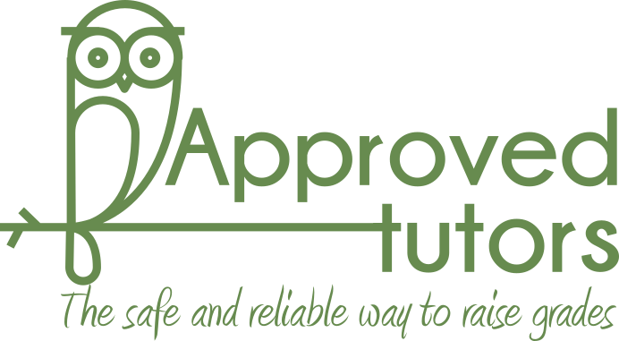 Approved Tutors - the safe and reliable way to raise grades. Find an Approved Tutor near you.